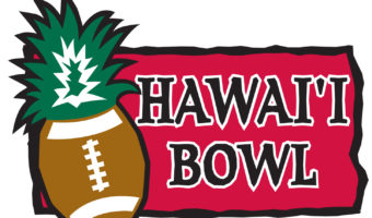 Hawaii Bowl Projection Already!?!