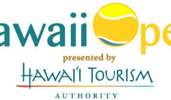 Hawaii Open WTA Tourney extended to 2019