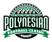 Ticket On Sale for 2018 Polynesian Football Classic